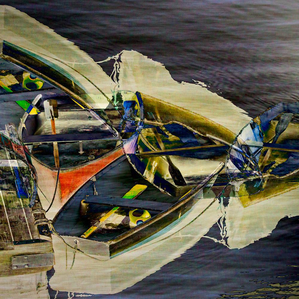 10 0631 e e 2 p c1 row boats rdjddd