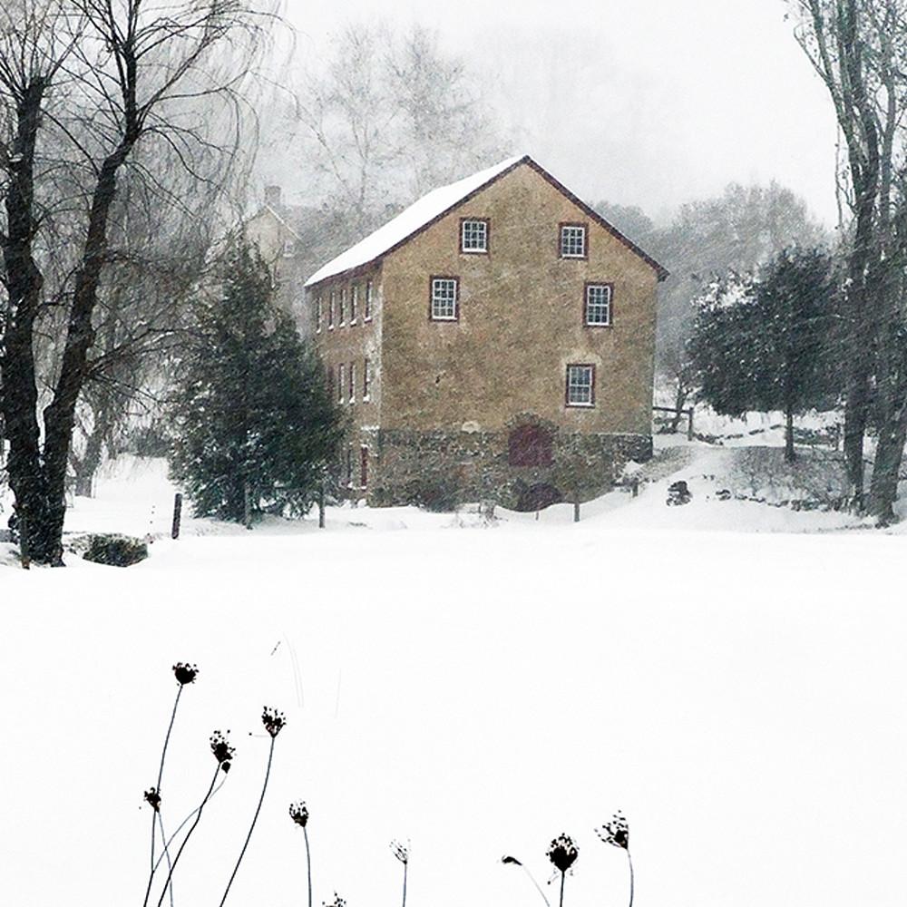 Wintermill michaelsandy gllx6s