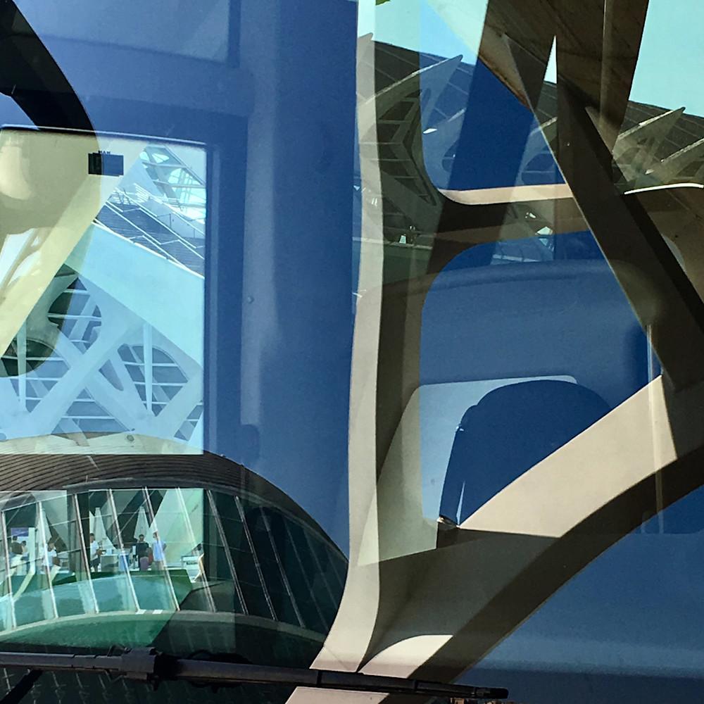 Calatravareflections qez3jo