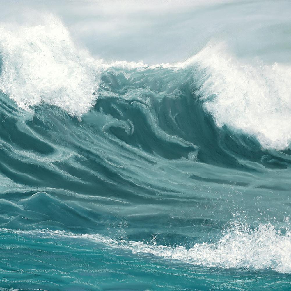 Winter storm seaside yippxv