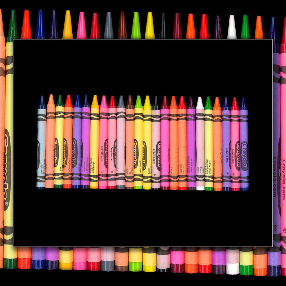 Coloring anyone 3d ioqhbk