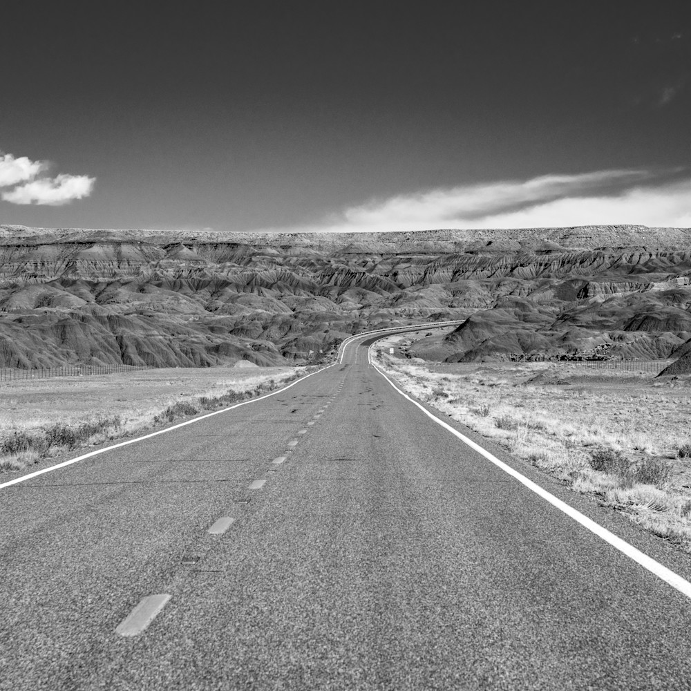 Andy crawford photography into the high desert 1 hsbugg