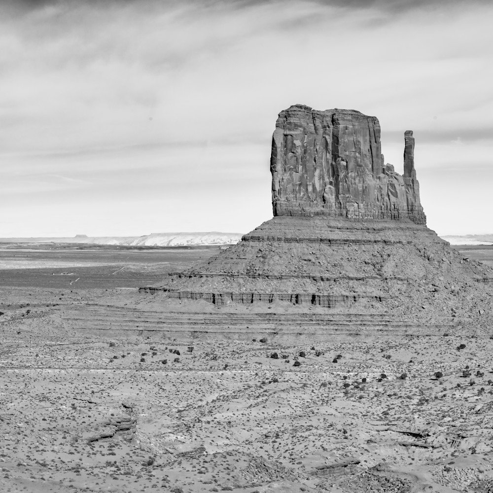 Andy crawford photography monument valley overlook 4 vvmp3m