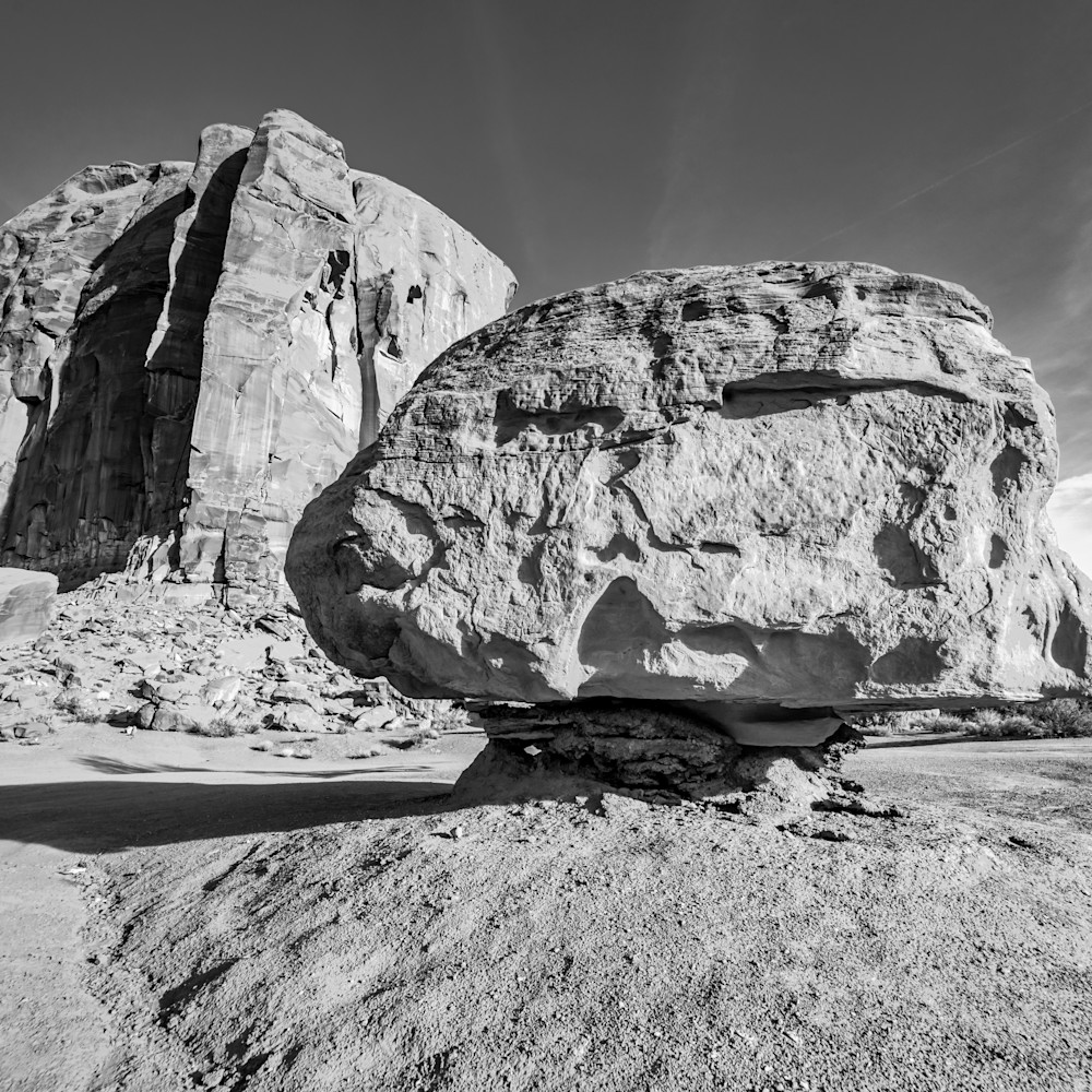 Andy crawford photography monument valley spearhead mesa s99c6u