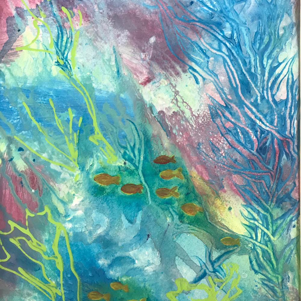 Undersea 3 oolee8