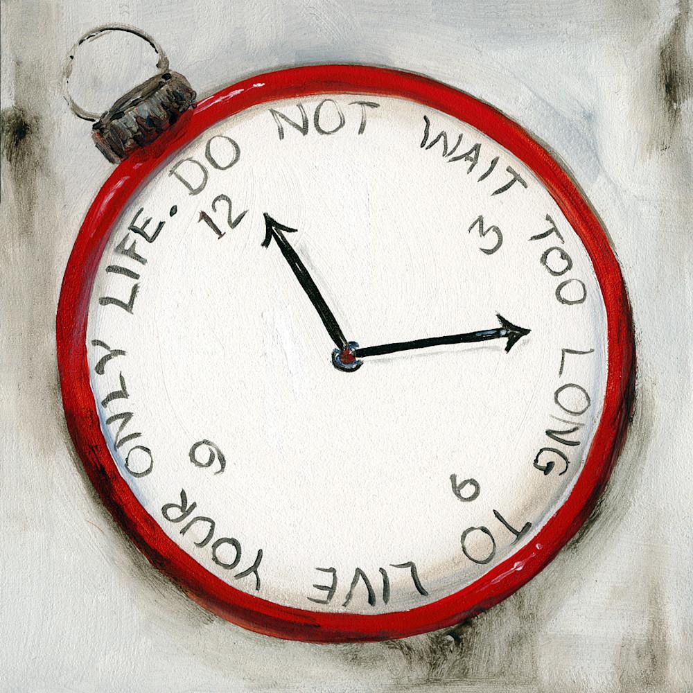 Do not wait ffm7hp