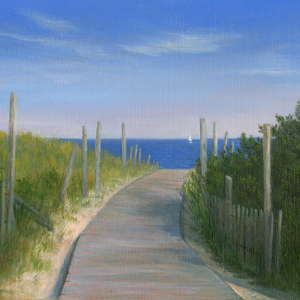 To beach.print lkj94x