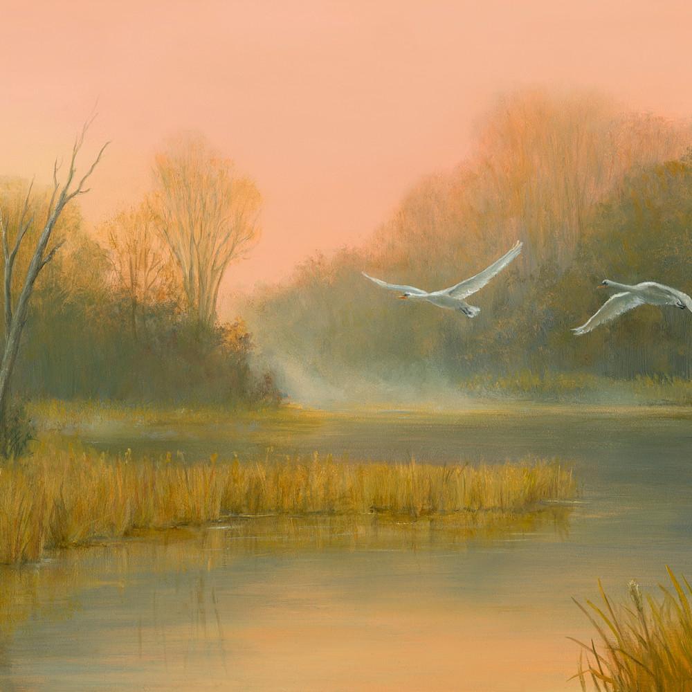 Flyingswans.print qt6loc