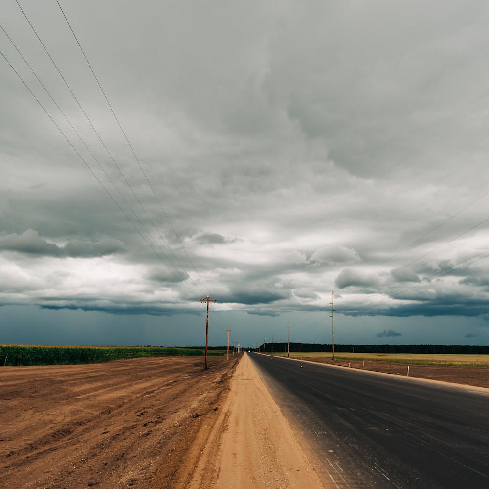 New highway libho3