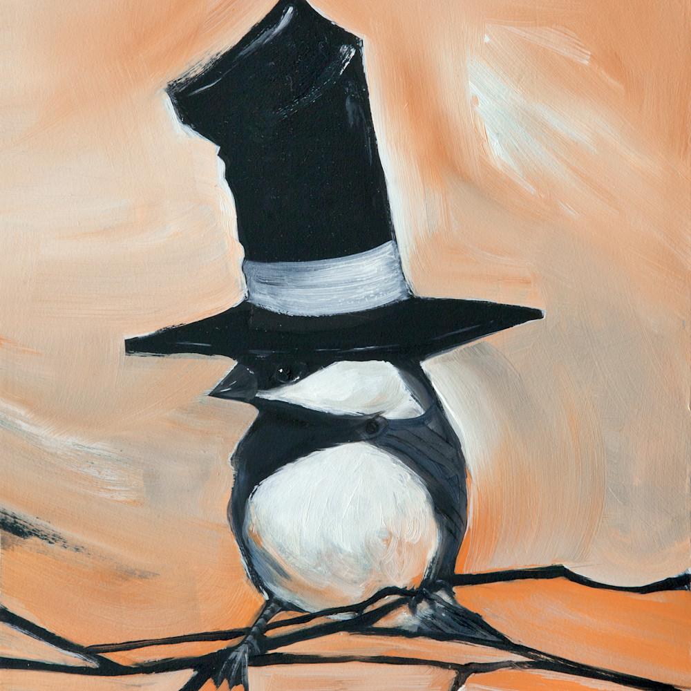 Bird legt2t