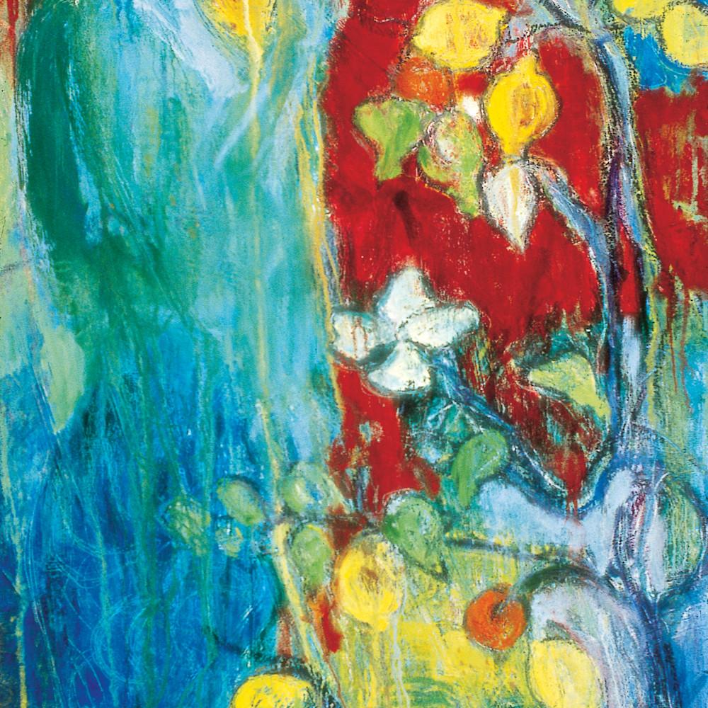 Garden of lemons gwnpw1