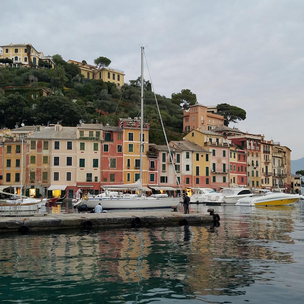 Beautiful portofino 2 irwrhj