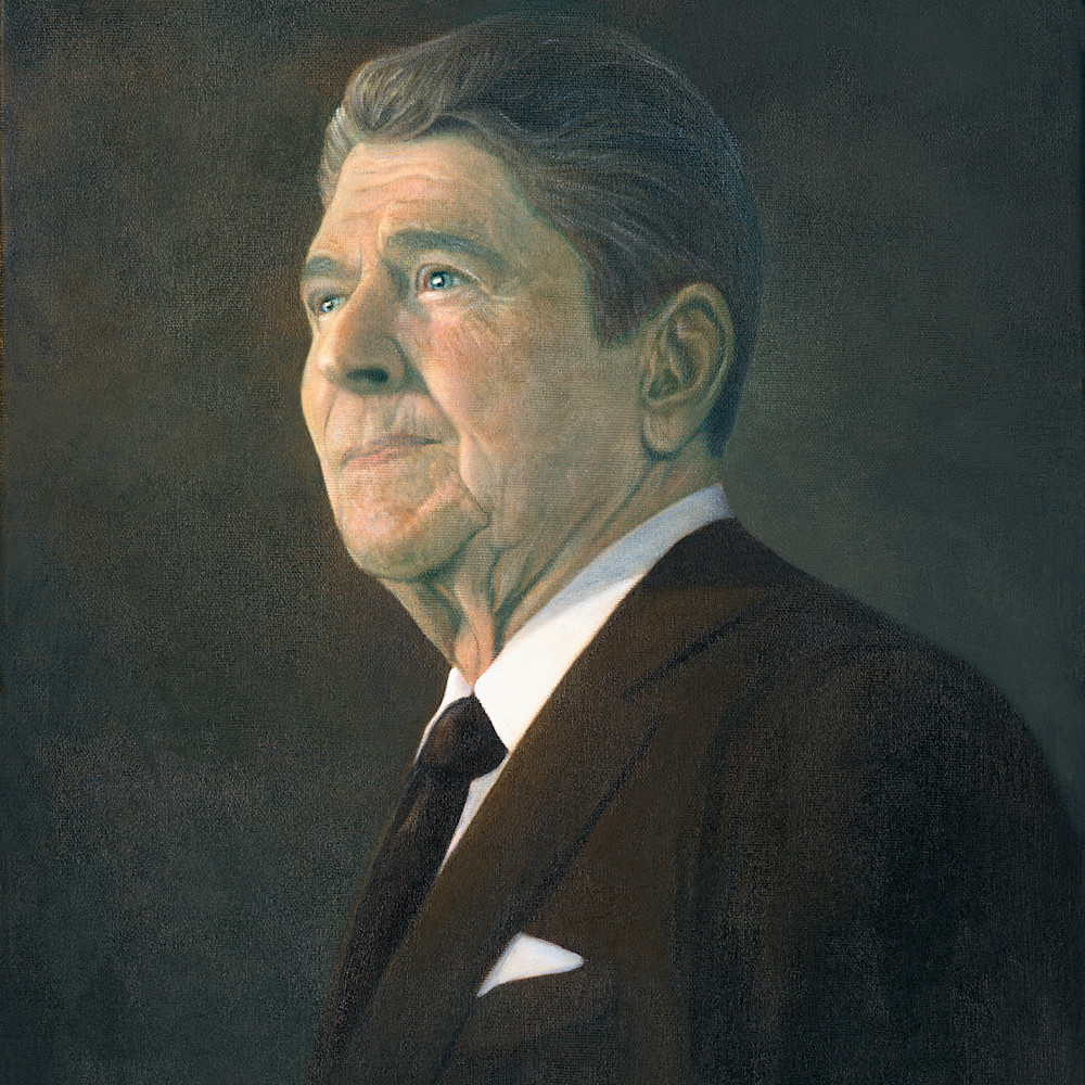 Reaganprint xlekdh