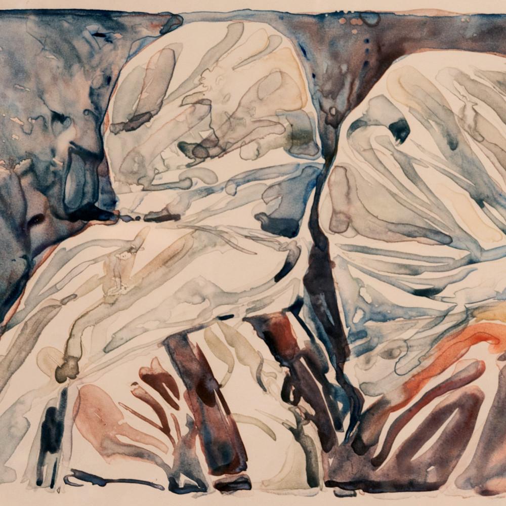 Veiled lovers d9oyvv