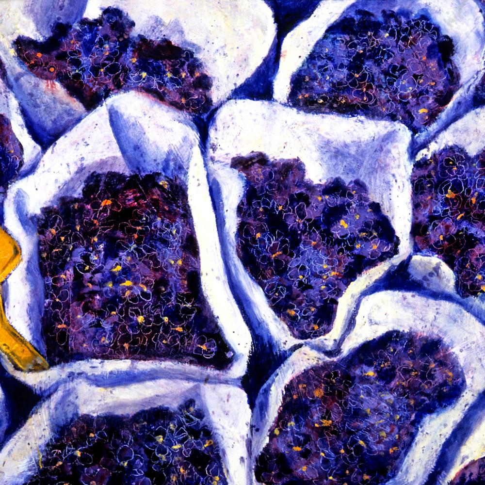 Les violettes ntg9c9