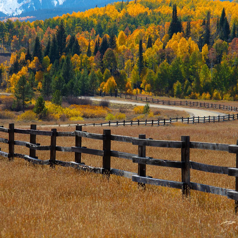 Colorado fence line 0437 136 60 ig1ihy