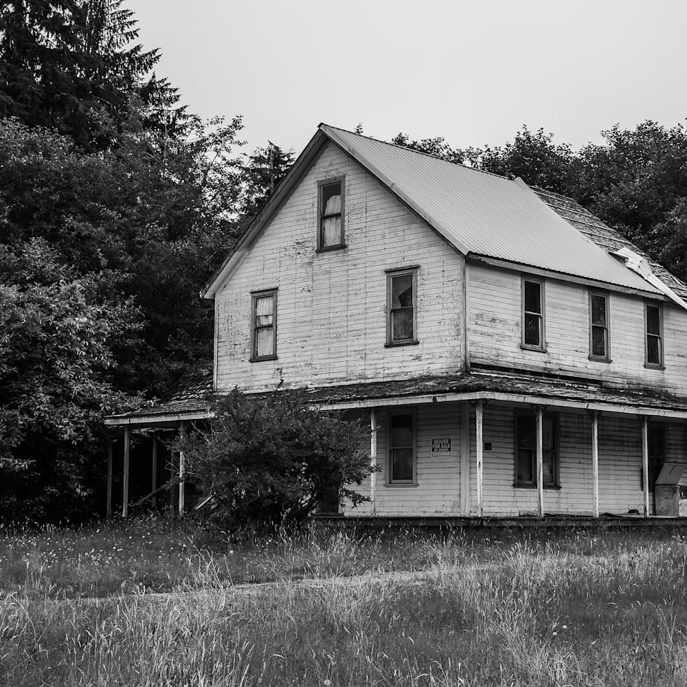 Abandoned farmhouse north nemah road washington 180726 facnso