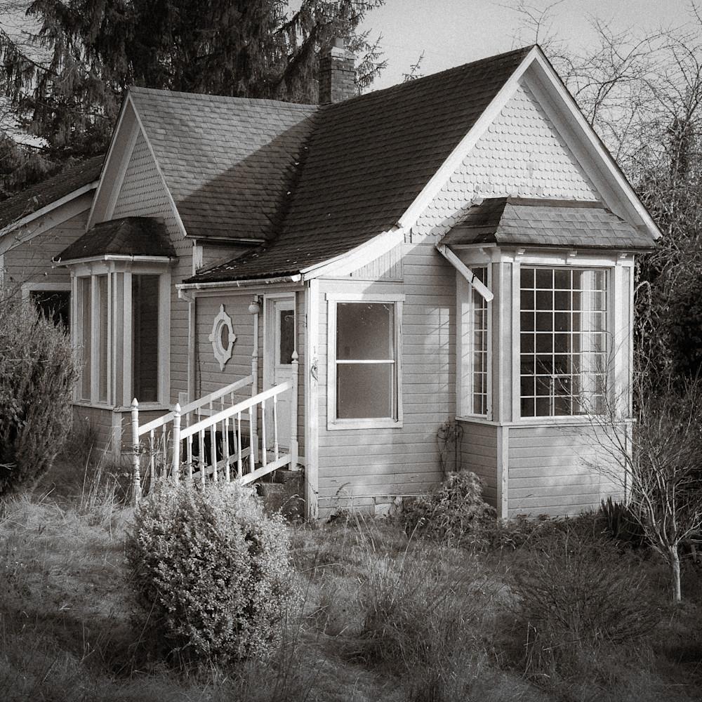 Abandoned house 1st street south bend washington 2018 khgqmx