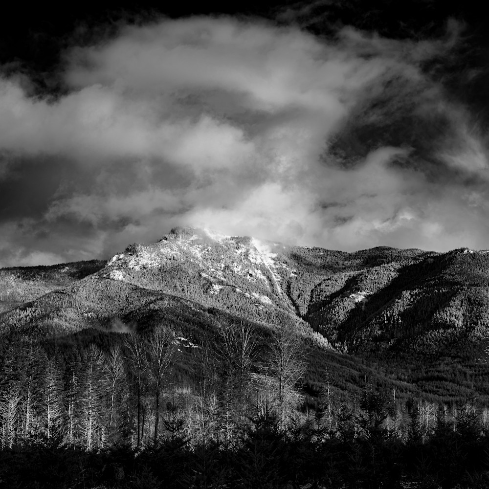 Winter storm king mountain lewis co wa 2020 bk4pzf