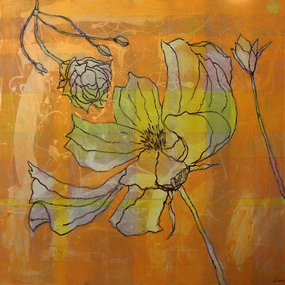 Orange flower 36x36 full img 9368 qsdmhk