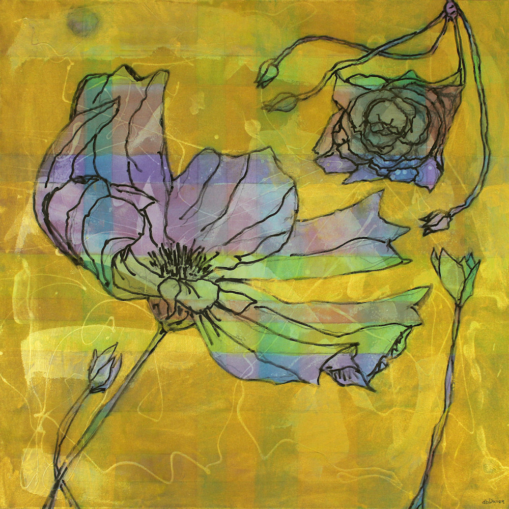 Gold flower 36x36 img 9312 i43llq