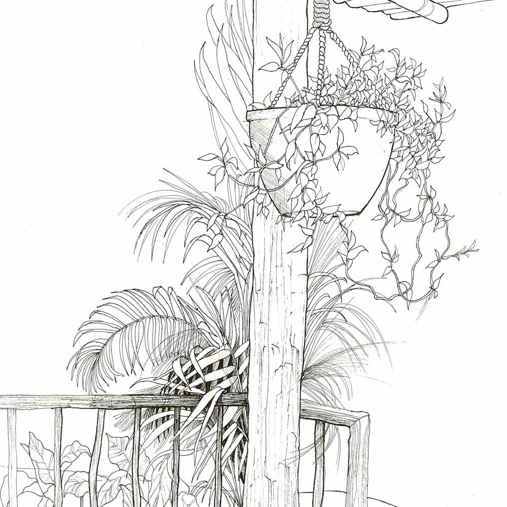 Sketch   cozumel   balcony qfqrv4