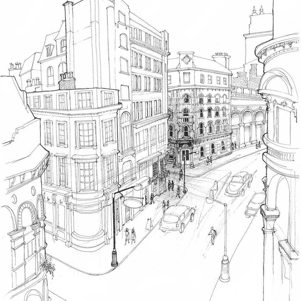 Sketch   london   covent garden wvx1gl