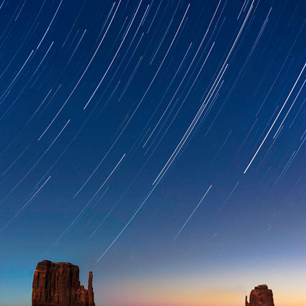 Morning stars 32x48 bfyj3h