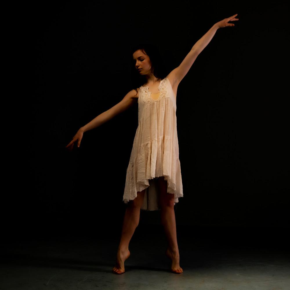 20200301 dance photography experience workshop 0152 egrcga