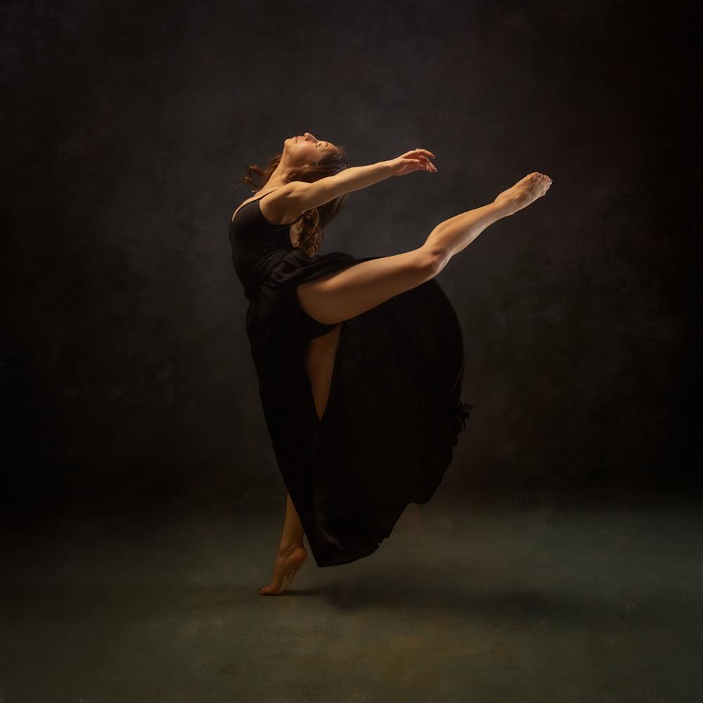 20200215 dance workshop 0171 edit ljssui