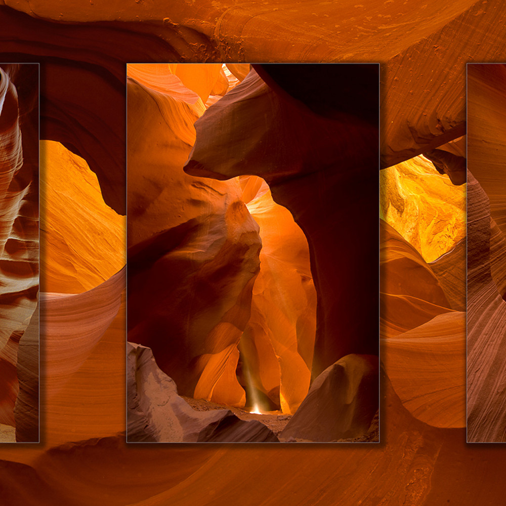 Antelope canyon 3d3p different 1 v2iuhg