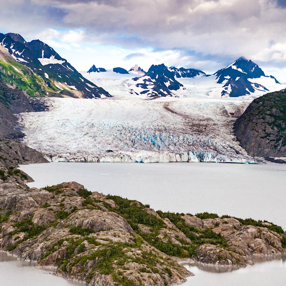 Dsc 1042 grewinke glacier and terminus color zlpuxy