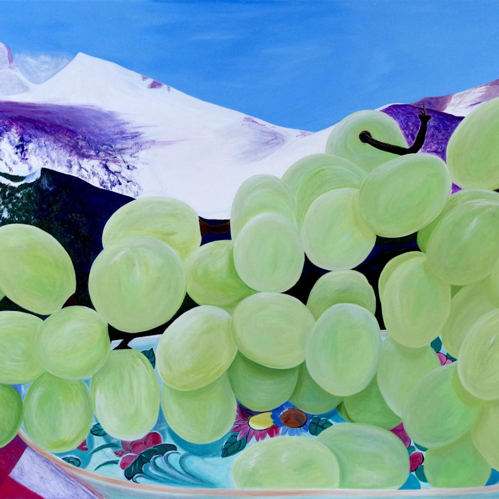 Cynthia padgett   7.grapesintherockies wvctai
