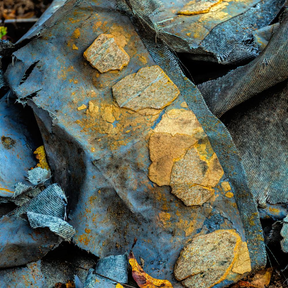 Golden leaf ft3t7r