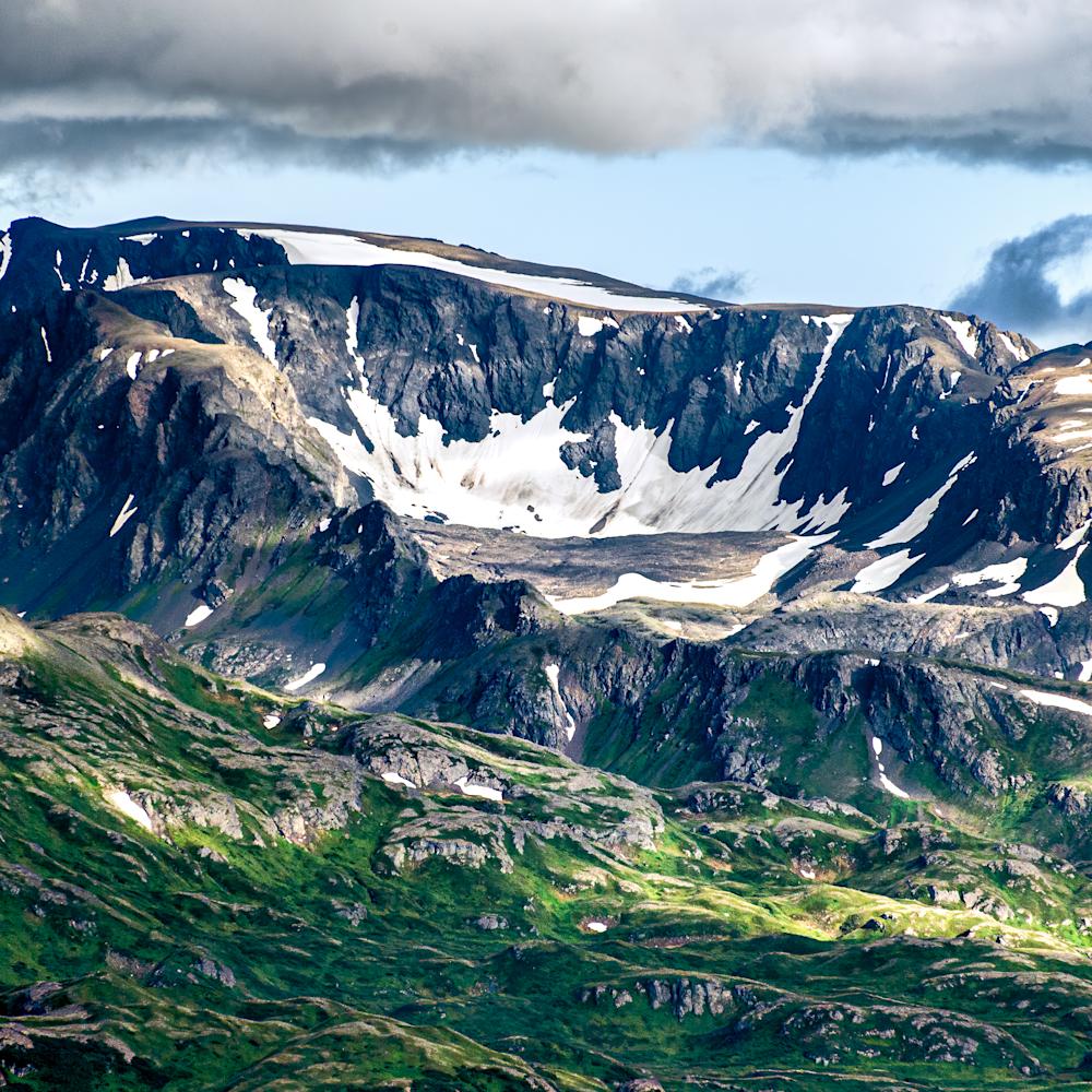 Dsc0221 caldera grewingk glacier ak cyyviq