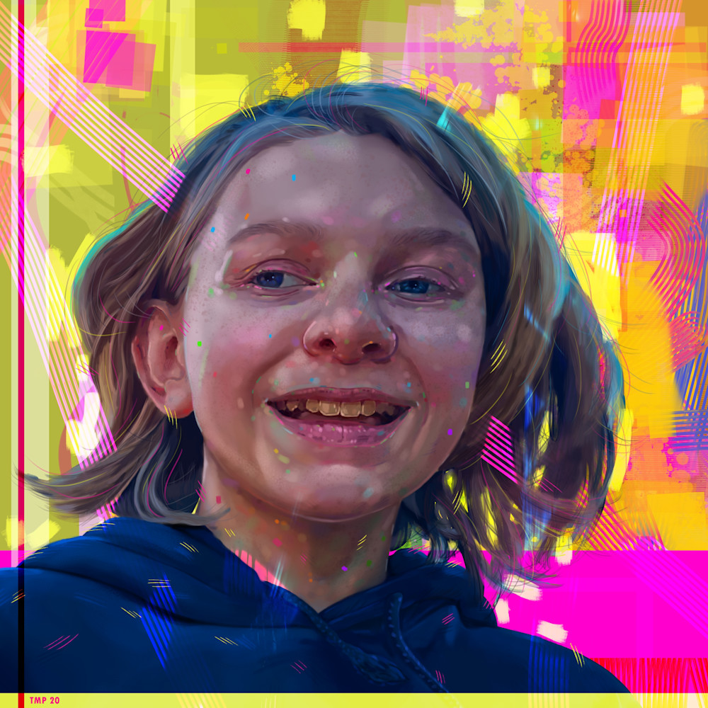 6 5 20 digital drawing commission sarah wilmes meredith portrait jpeg version v4wq3y
