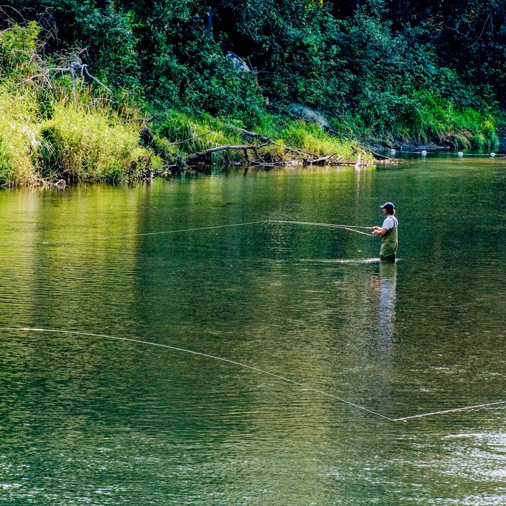 Fly fishing pano srgb rpx2ox