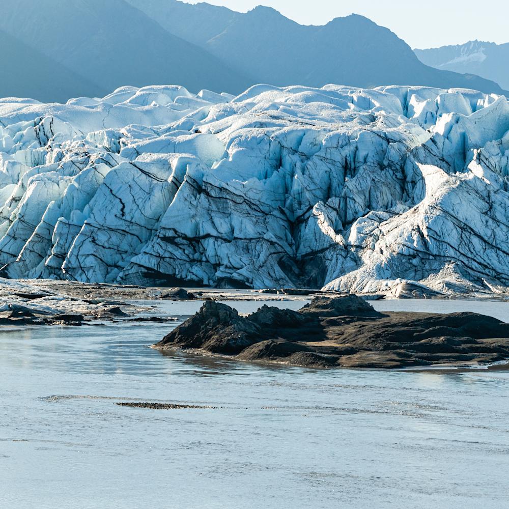 Matanusa glacier front face 4 1 panorama iwgps6