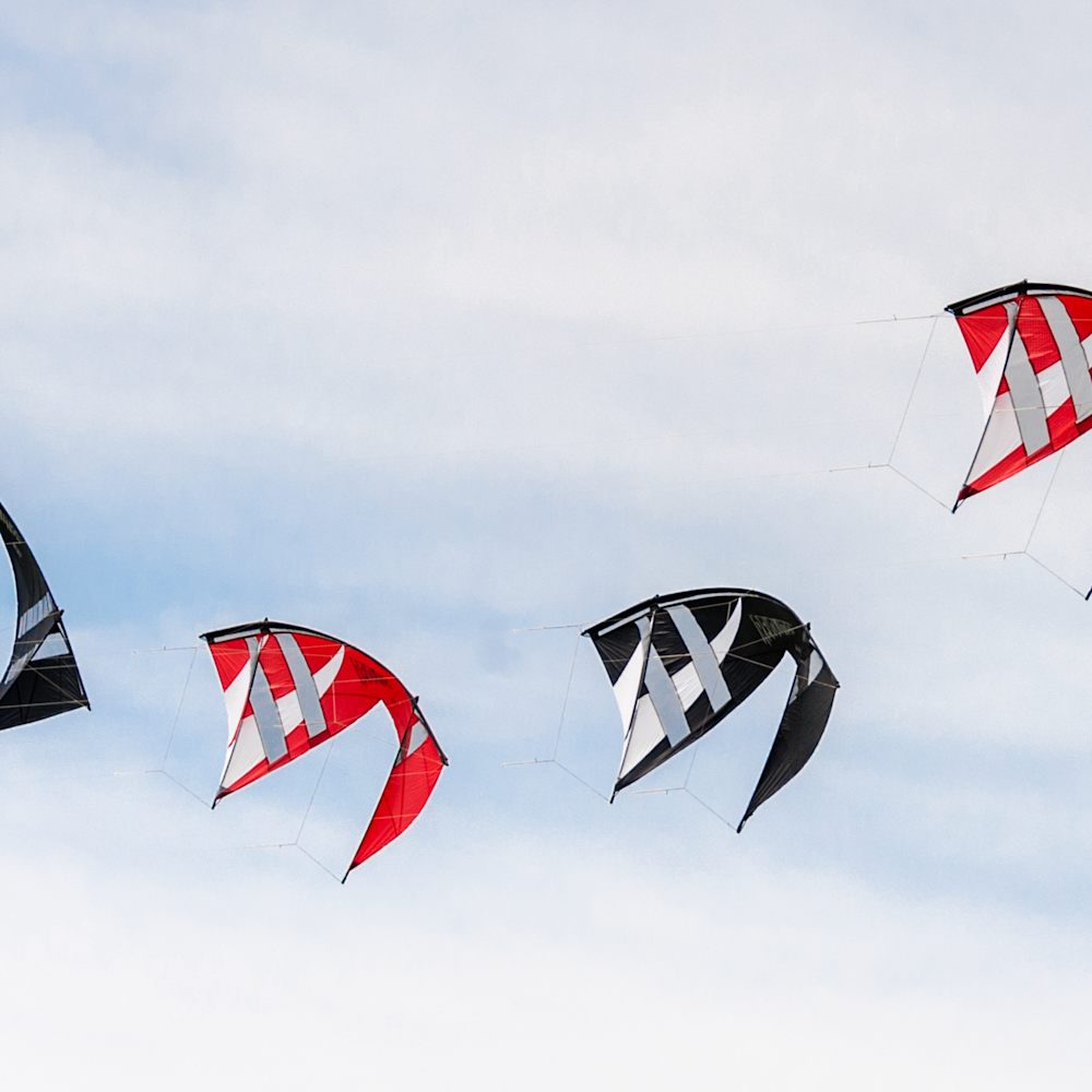 Kites aloft pano swy541