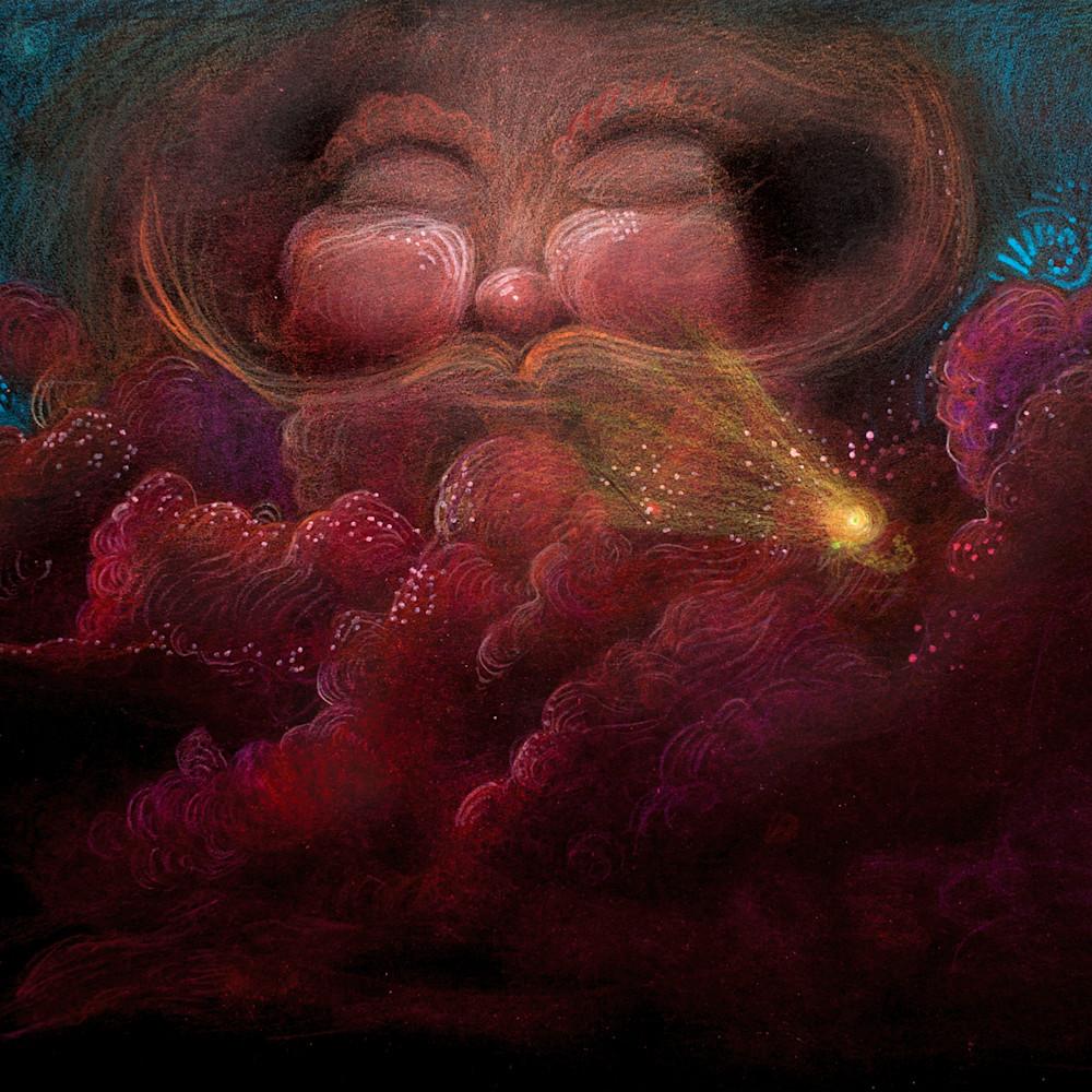Elica hoyfunny clouds angelica hoyos rjifd1