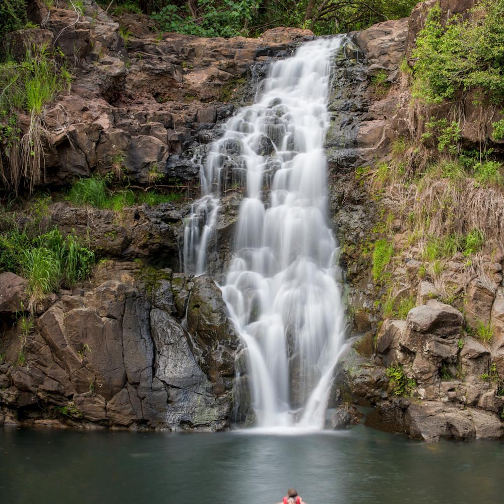 Hawaii 617 193 edit iuvlkx