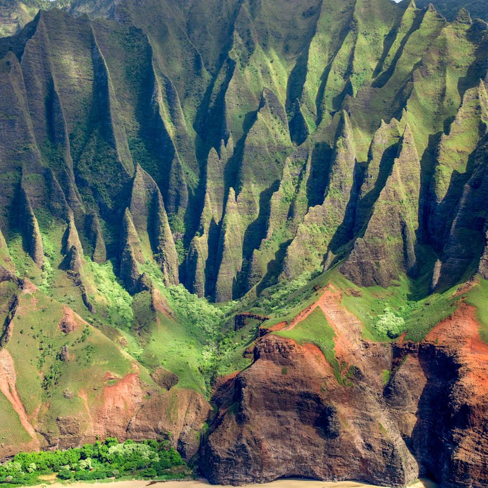 Hawaii kd 617 146 edit lne4jq