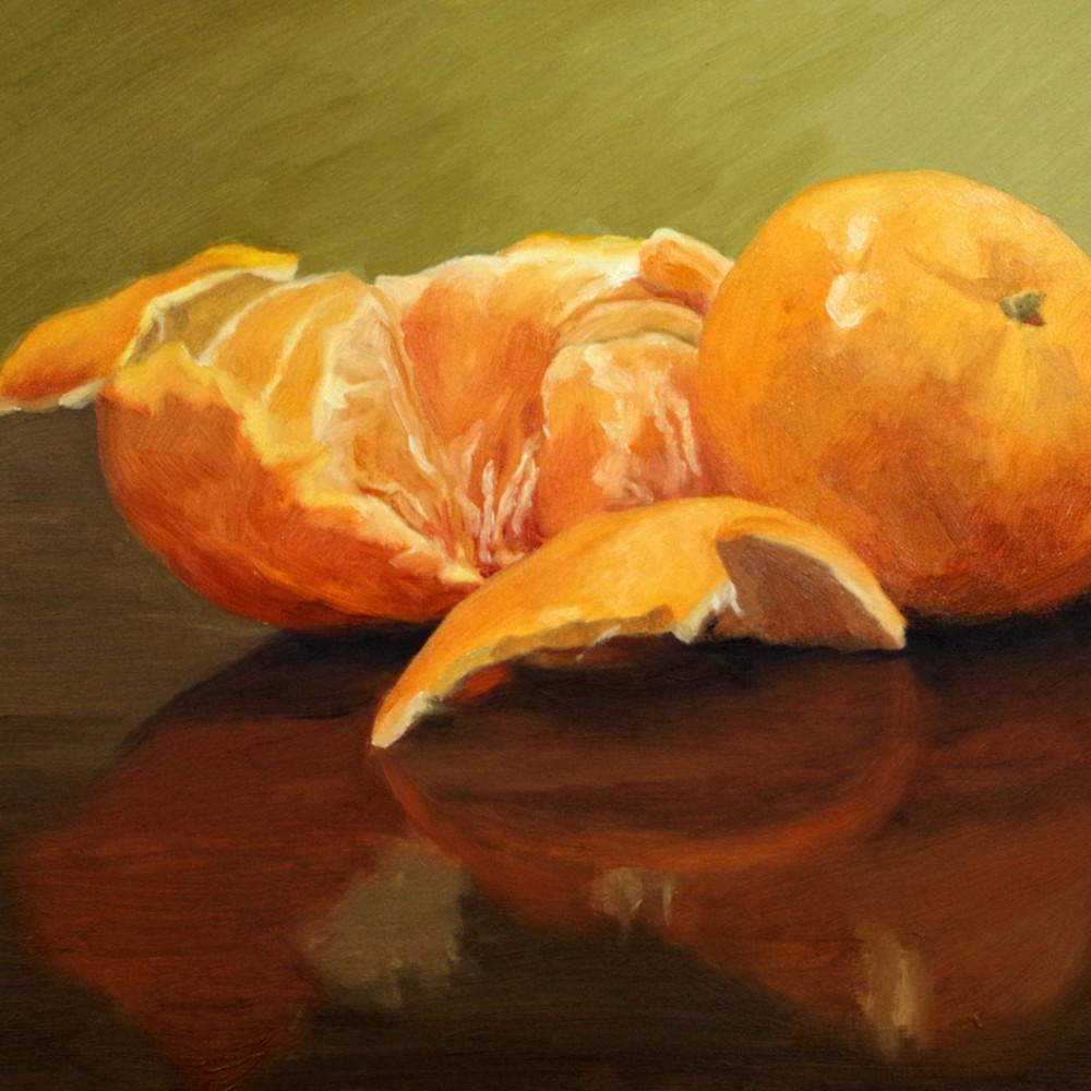 Peeled tangerine lf ejpdzc