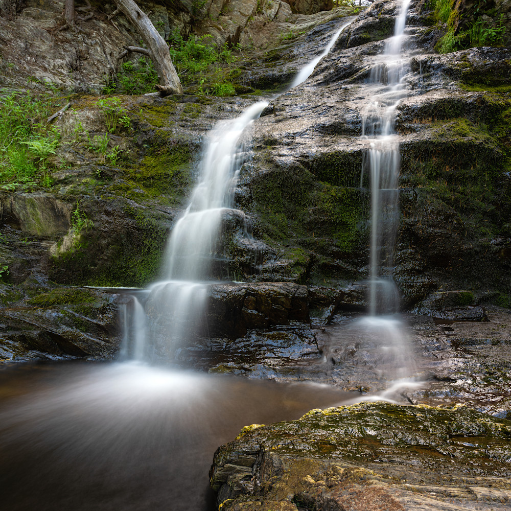 Cascade falls 1 bbo7k8