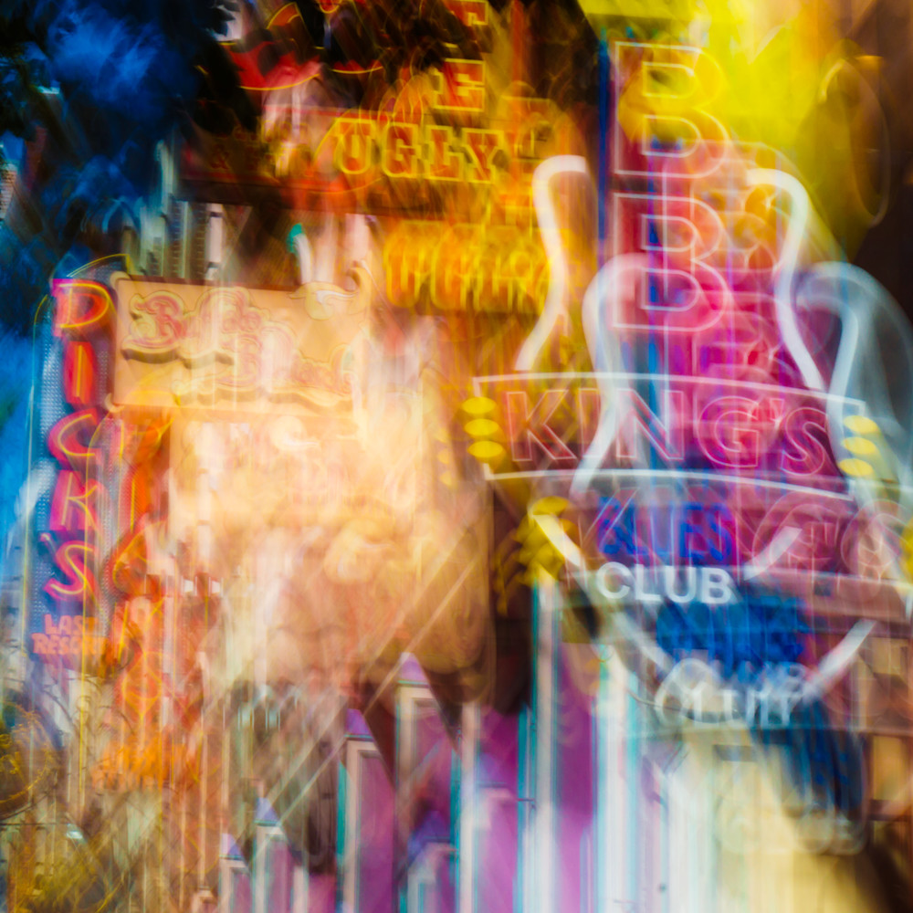 Travel abstract 09935 mkrv0i