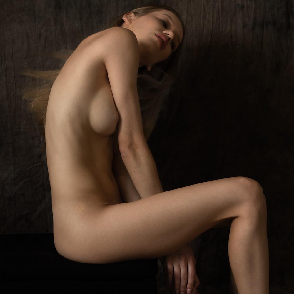 Alina solitude rqpmus