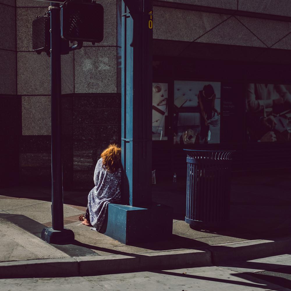 Urban color 3362 ammyii