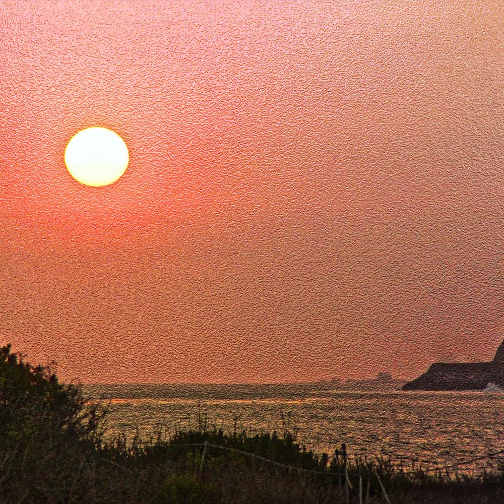 144 smoky melon sunset ii watermarked 300 dpi xuioqc