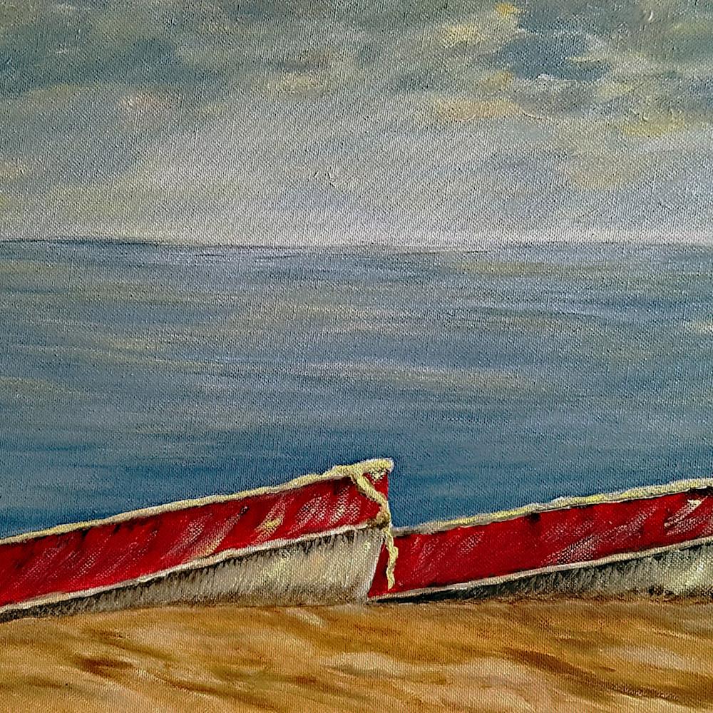 3redboatsreadyforfishing toprint300darker biuty4