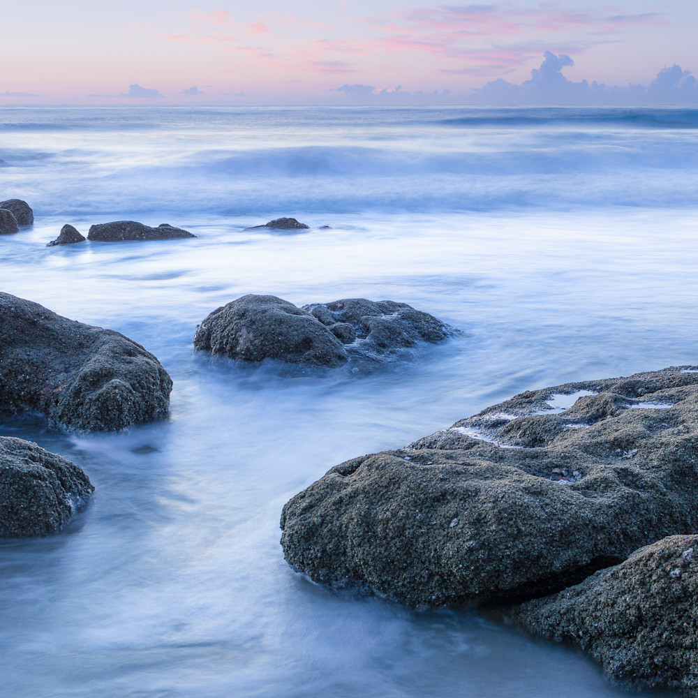 Serenity shores asf ttr7nu